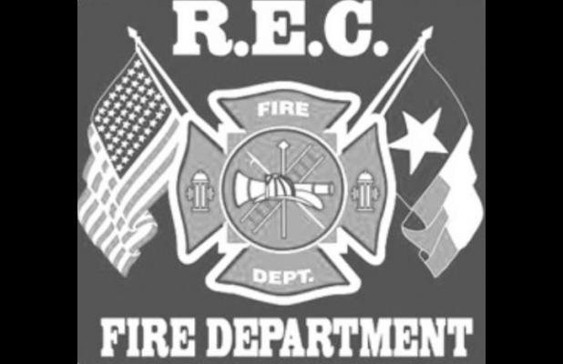 R.E.C.V.F.D. cancels annual fundraiser