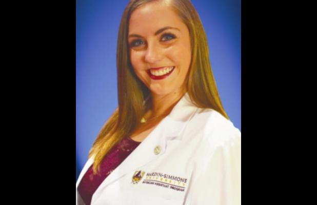 Junction Medical Clinic welcomes new medical provider